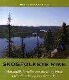 Skogfolkets rike