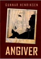 Angiver