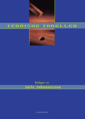 Tekniske tabeller