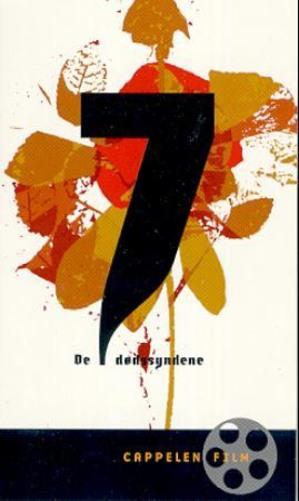 De syv dødssyndene