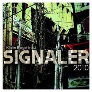 Signaler 2010