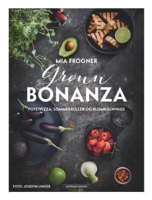 Grønn bonanza