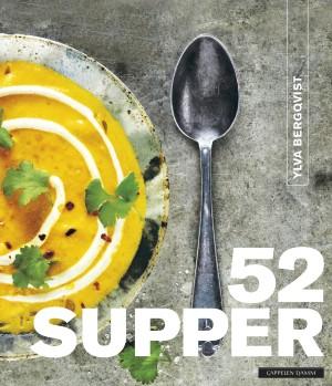 Bilde av 52 Supper