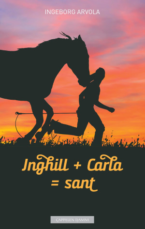 Inghill + Carla = sant
