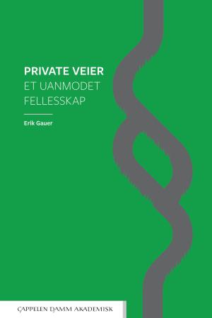 Private veier
