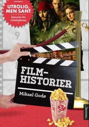 Filmhistorier