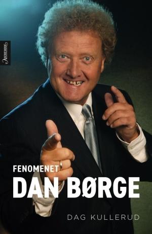 Dan Børge