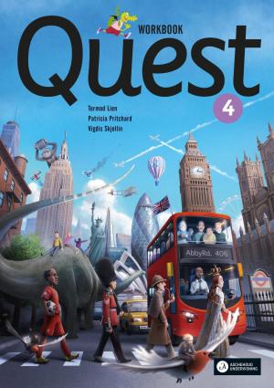 Quest 4