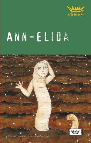 Ann-Elida