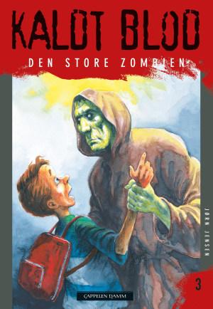 Den store zombien