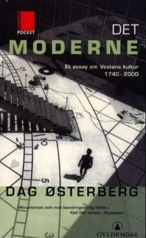 Det moderne