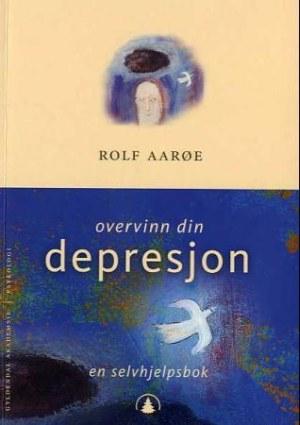Overvinn din depresjon