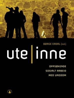 Ute - Inne