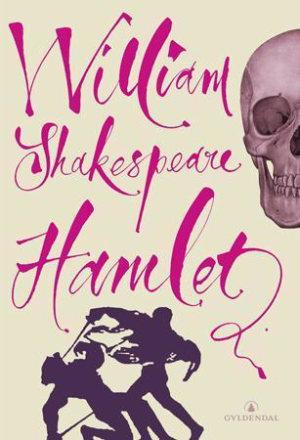 Tragedien om Hamlet, prins av Danmark
