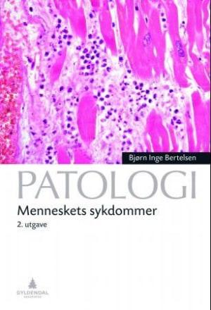 Patologi