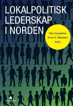Lokalpolitisk lederskap i Norden
