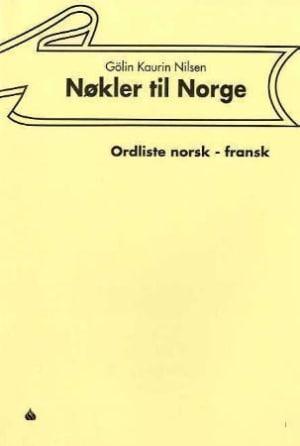 Nøkler til Norge