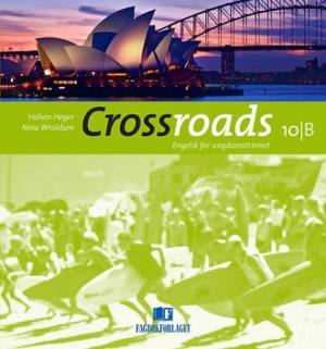 Crossroads 10B BM (REVISJON)