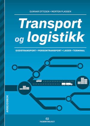 Transport og logistikk Arbeidsbok, d-bok