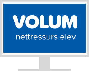 Volum