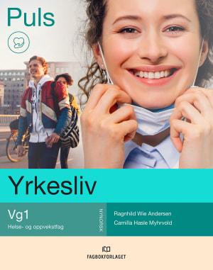 PULS Yrkesliv