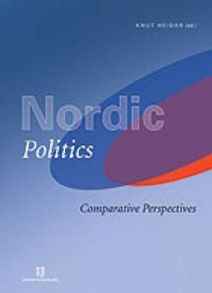 Nordic politics