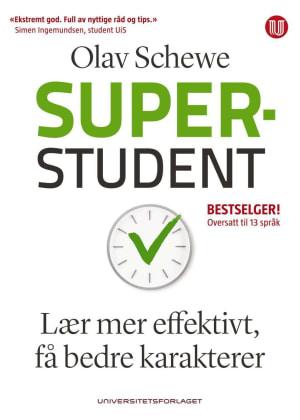 Superstudent