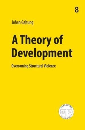A theory of development