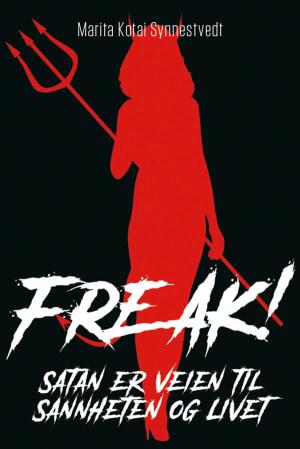 Freak!