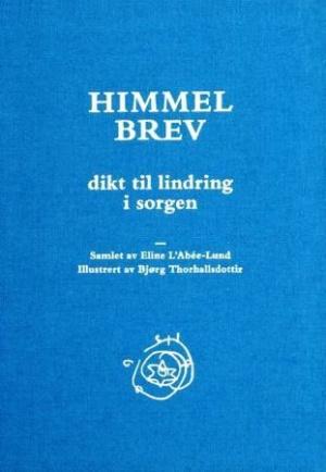 Himmelbrev