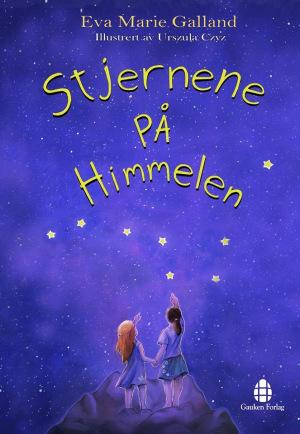 Stjernene på himmelen