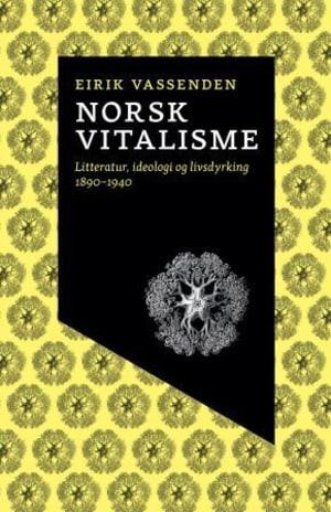 Norsk vitalisme