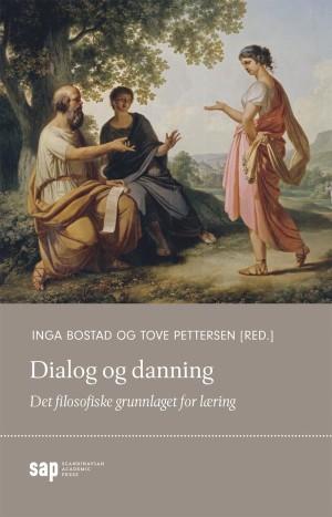Dialog og danning