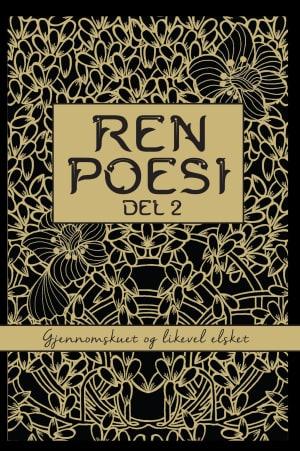 Ren poesi