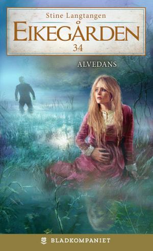 Alvedans