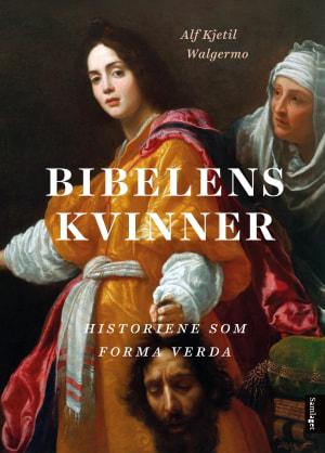 Bibelens kvinner