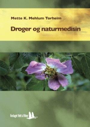 Droger og naturmedisin