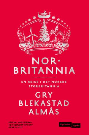 Norbritannia
