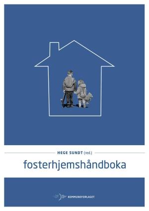 Fosterhjemshåndboka