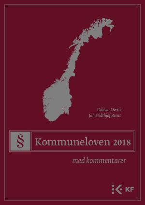 Kommuneloven 2018