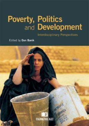 Poverty, politics and development