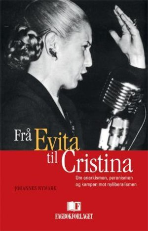 Frå Evita til Cristina