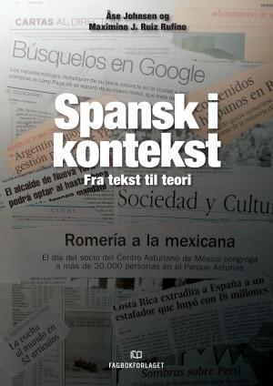 Spansk i kontekst