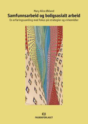 Samfunnsarbeid og boligsosialt arbeid