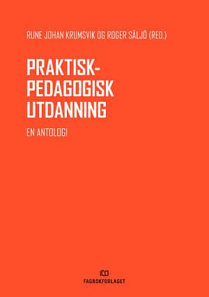 Praktisk-pedagogisk utdanning