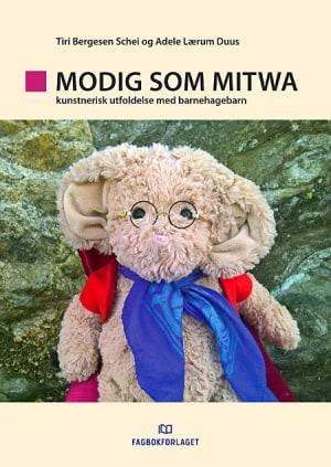 Modig som Mitwa