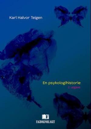 En psykologihistorie