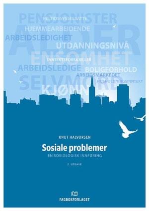 Sosiale problemer 2. utgave
