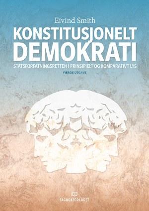 Konstitusjonelt demokrati, 4. utgave