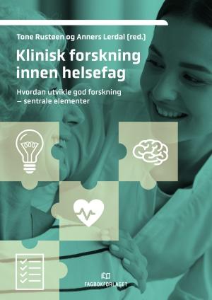Klinisk forskning innen helsefag